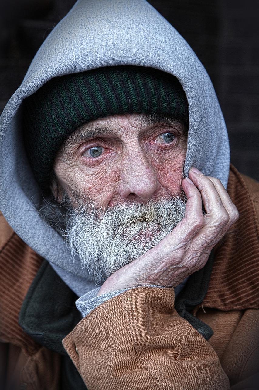 people, peoples, homeless